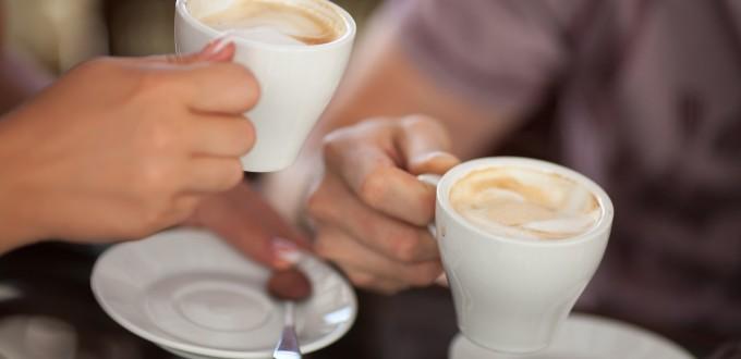 Cappuccino Creamer