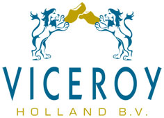 logo viceroy holland bv